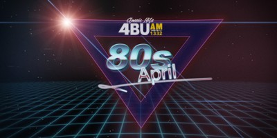 Slider_80s_in_April_4BU.jpg
