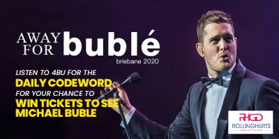 Slider_Away_for_Buble_4BU.jpg